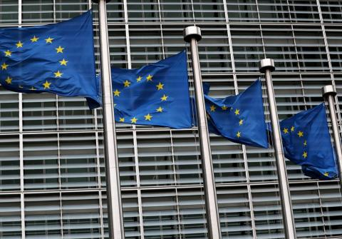 UAE Removed from Europe's Tax-haven List