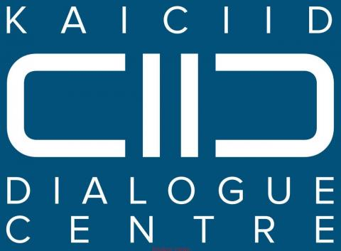 KAICIID Stresses Importance of Respecting Religious, Cultural Diversity
