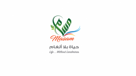 Masam Project Defuses Over 2,400 Houthi Landmines