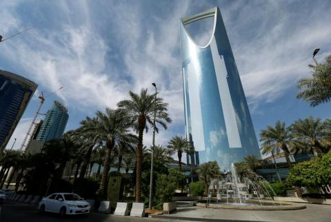 Saudi Arabia Advances 13 Places in Property Registration, Contract Enforcement in World Bank Report