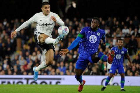 From Chaos to Contenders: How Fulham Have Bounced Back