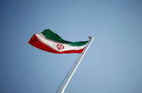 Iranian Soldier Shoots 3 Policemen to Death