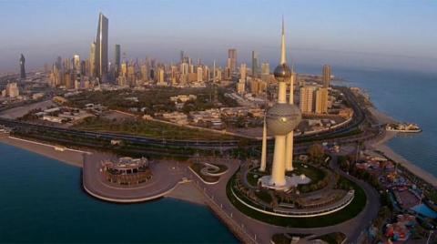 Kuwait: Non-oil Exports Dropped 0.9% in November
