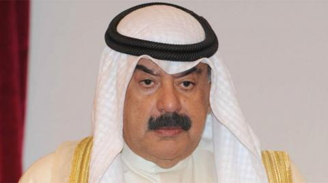 Kuwait Bolsters Efforts to Combat Terrorism, Dry Up Its Sources