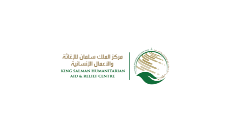 KSrelief Launches Project to Distribute 30,000 Winter Clothes in Pakistan
